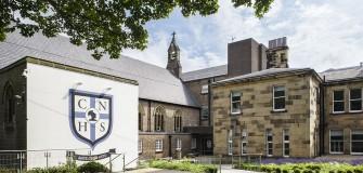 Central-Newcastle-High-School-Jill-Tate-02