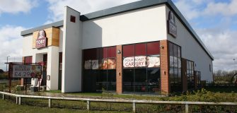 Toby Carvery_1103