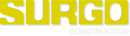 Surgo Construction