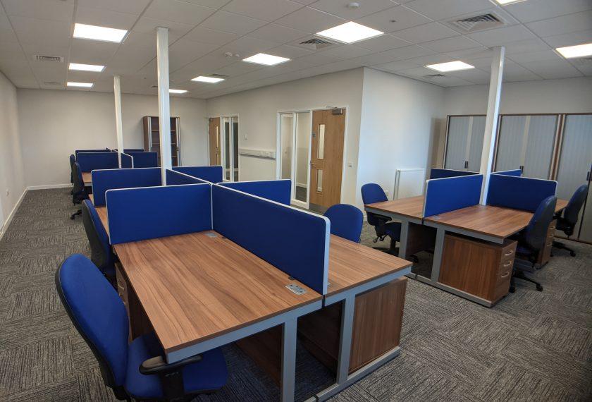 Wallsend Customer First Centre